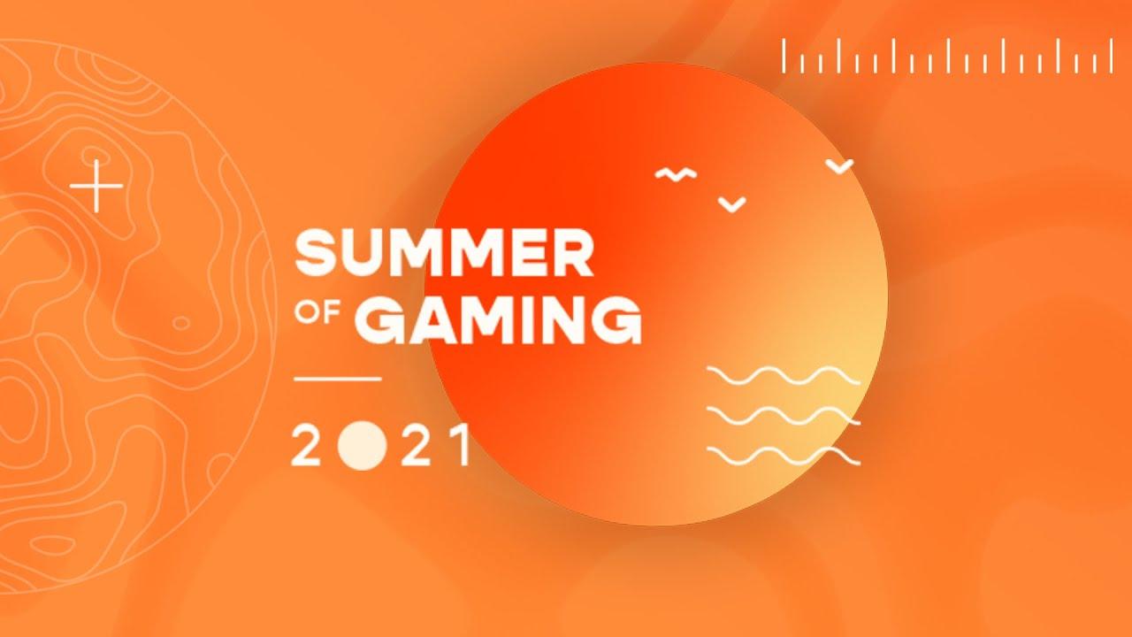 Every E3 2021 Showcase Ranked