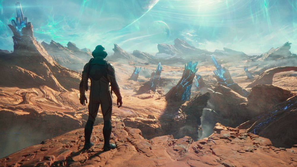 E3 2021 games ranked by hype