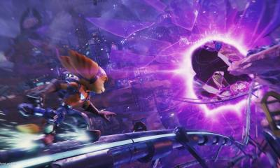ratchet and clank rift apart guide wiki