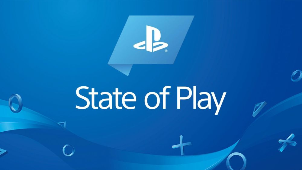 Sony Skipping E3 Is Still the Best Possible Move for Them
