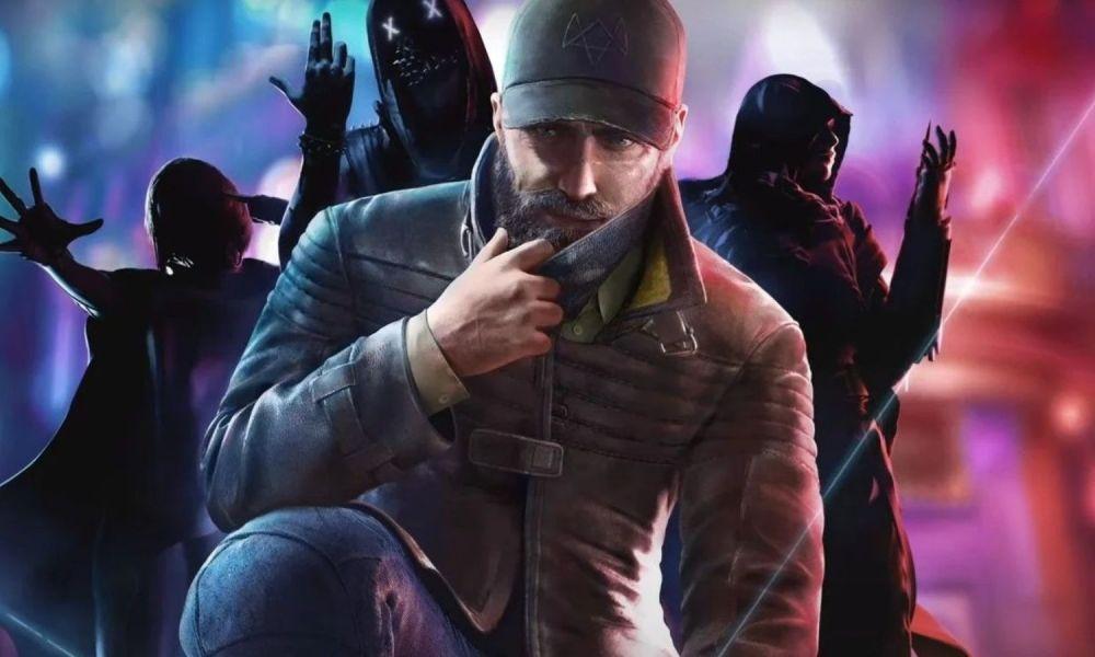 Old Hackers Gather in Watch Dogs: Legion – Bloodline DLC Trailer