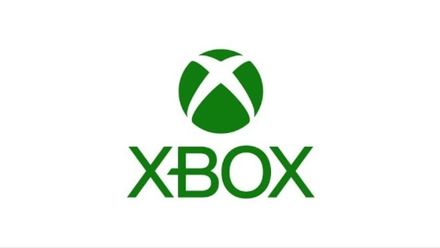 Microsoft Expects Strong Xbox Engagement in The Holiday Quarter After Record Summer