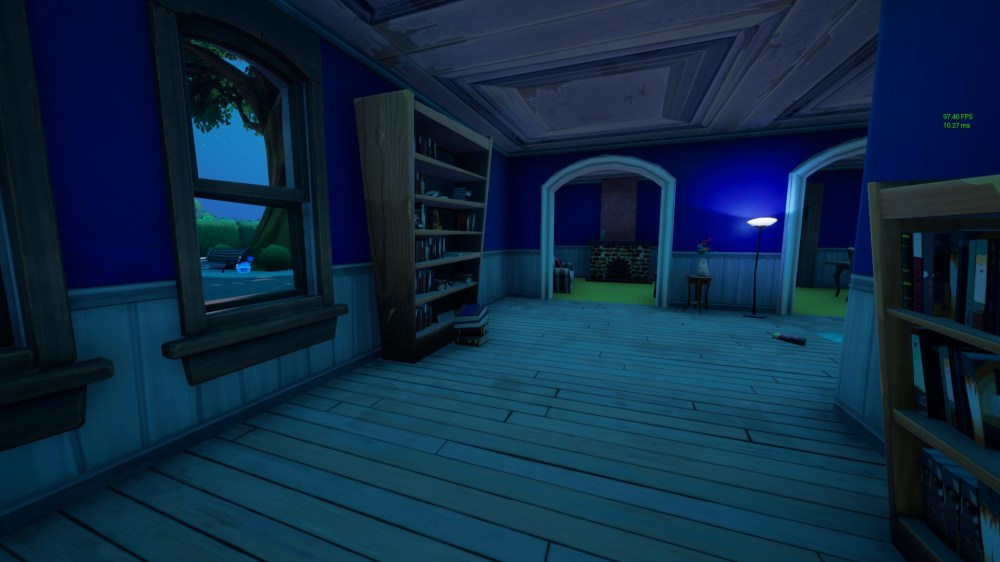 where to collect fortnite parenting book in holly hatchery