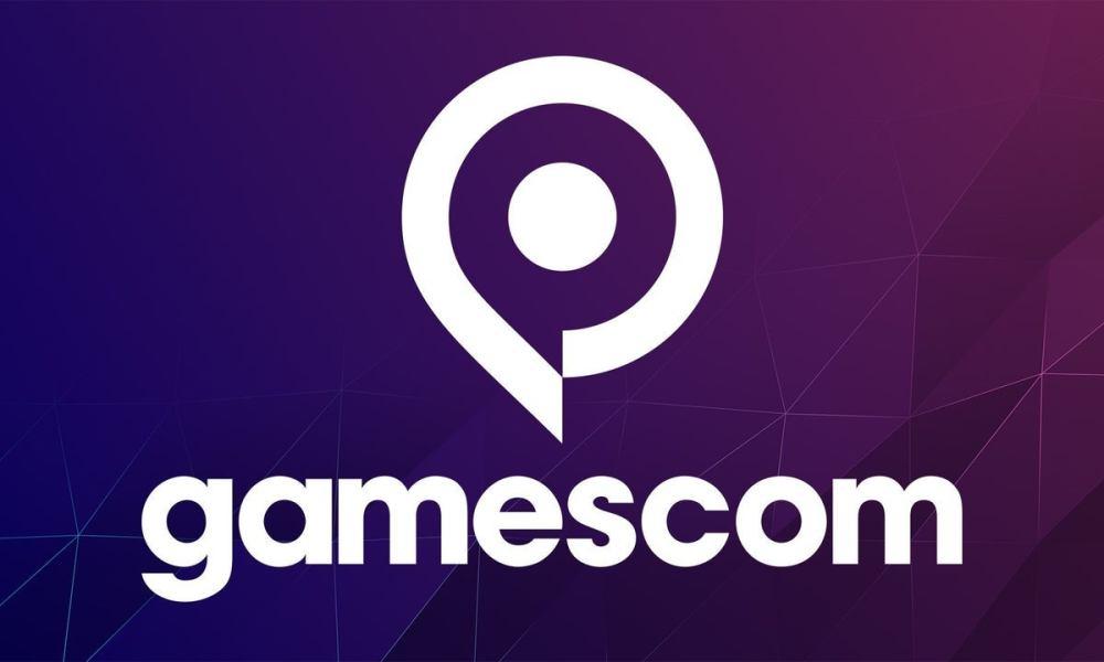 "Gamescom 2021 Confirms Partnerships & Announces ""Games: The New Normal"" Theme"