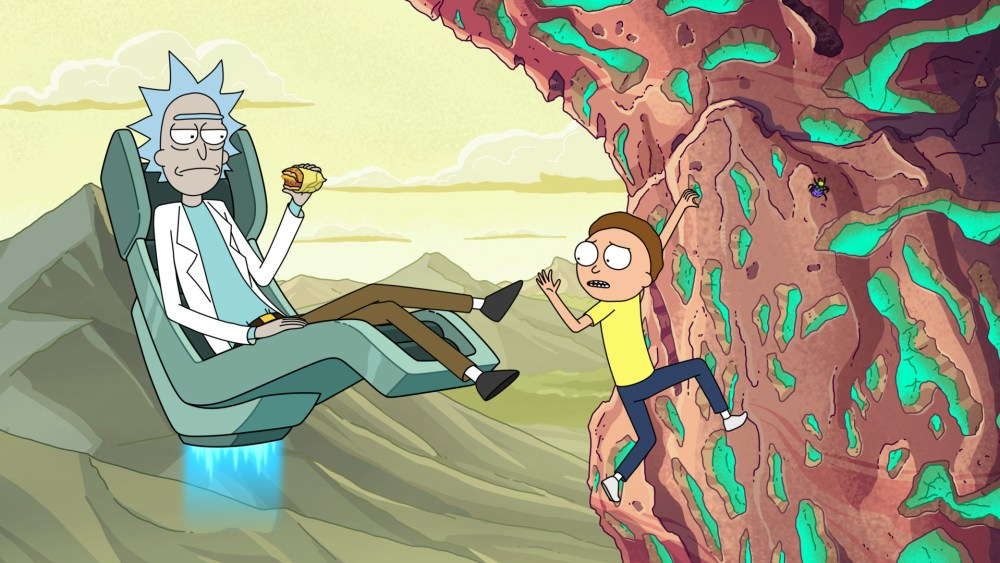 Rick-and-Morty-S4