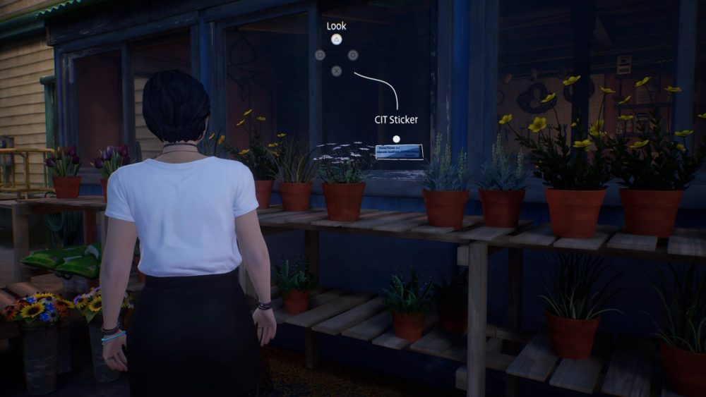Life is strange true colors chapter 4 memory locations