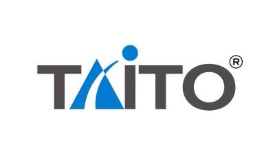 Taito Microids