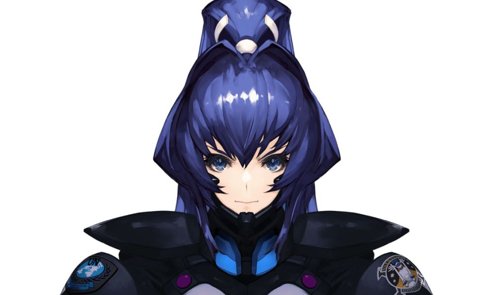 New Muv-Luv Game Project Mikhail Reveals 30 Minutes of Mecha Gameplay Showing Combat & Customization