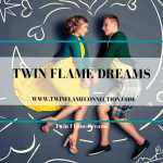Twin Flame Dreams