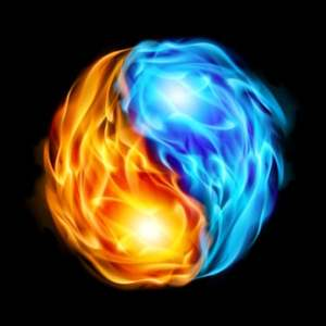 Twin Flame Misconceptions and Myths