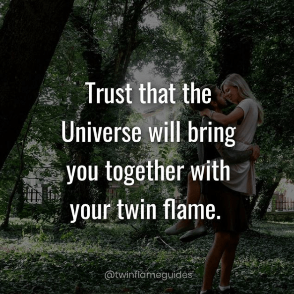 80 Powerful Twin Flame Quotes - Twin Flame Guides