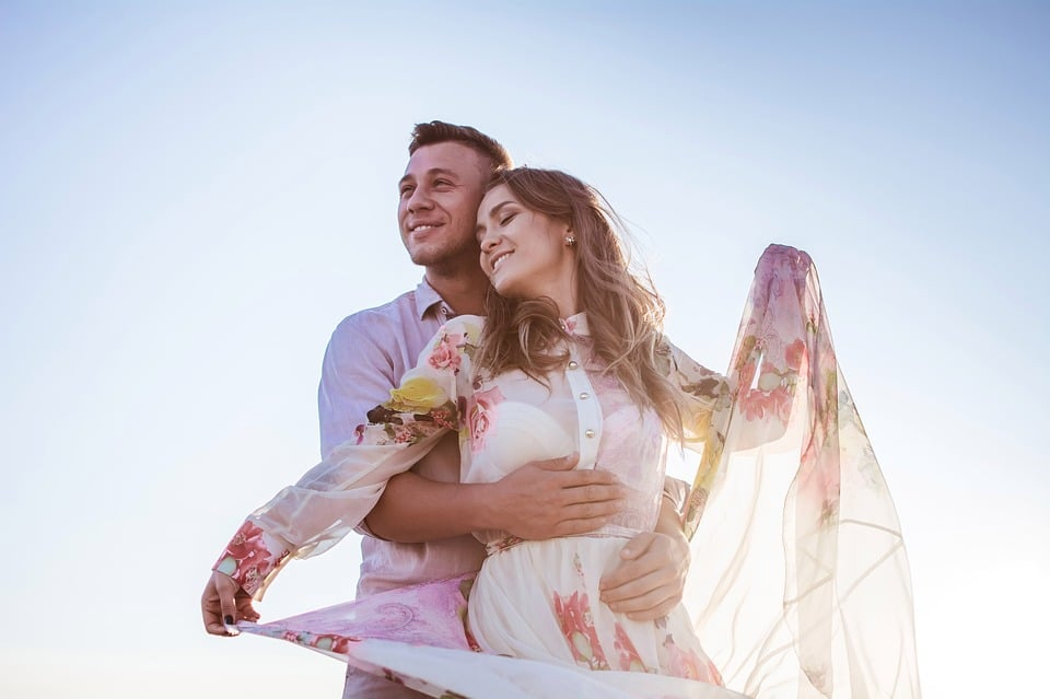 It is Not Always a Soul Mate or Twin Flame Connection