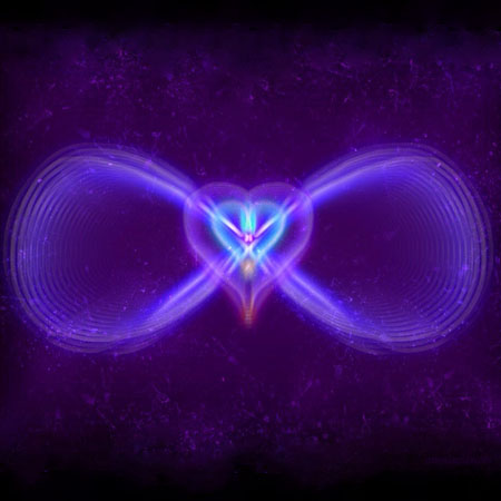 Should I go for a Soul Mate or my true Twin Flame? – Twin