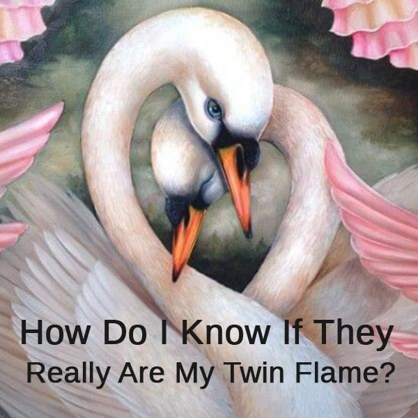 how-do-i-know-if-they-are-my-twin-flame-blog-pic