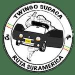 Twingo Sudaka