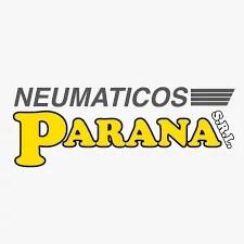 NEUMATICOS PARANA