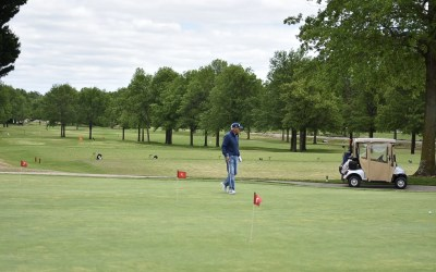 Beginner's Golf – What You Should Know