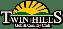 Best Golf Course | Joplin MO | Twin Hills Golf & Country Club