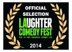 LA Laughter