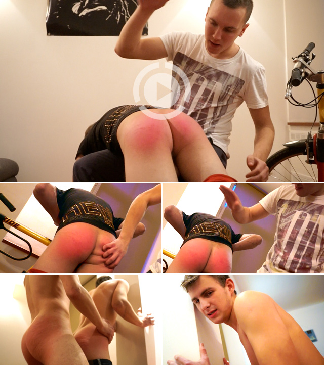 bad-lads_danny_otk_spanked_fucked