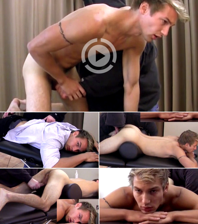 redhotstraightboys_blowing-adam