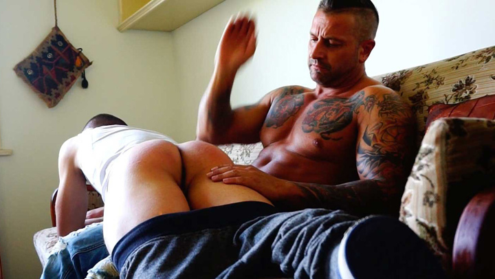 bad-lads-spanking-er_post