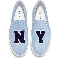 https://www.ifchic.com/joshua-sanders/2992-ny-denim-slip-on-sneakers-blue.html