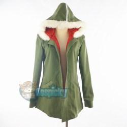 yukine jacket 2