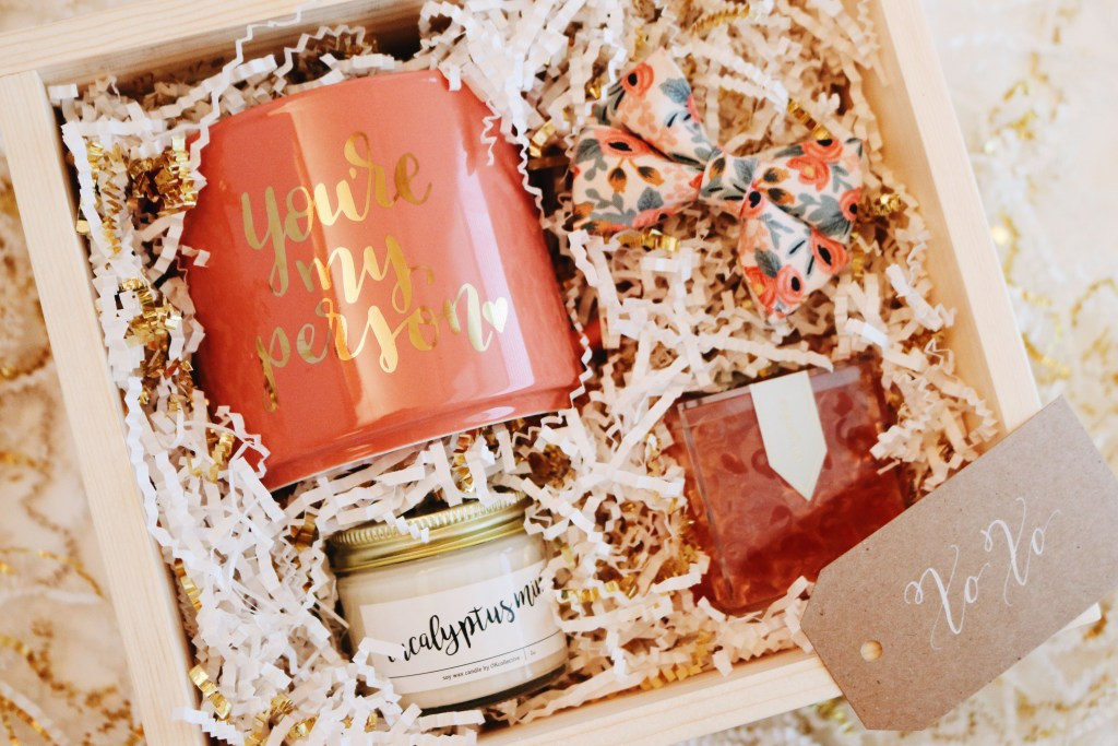 On Twinkle Twinkle Little Party Blog: Andressa's Favorite Valentine's Day Boxes