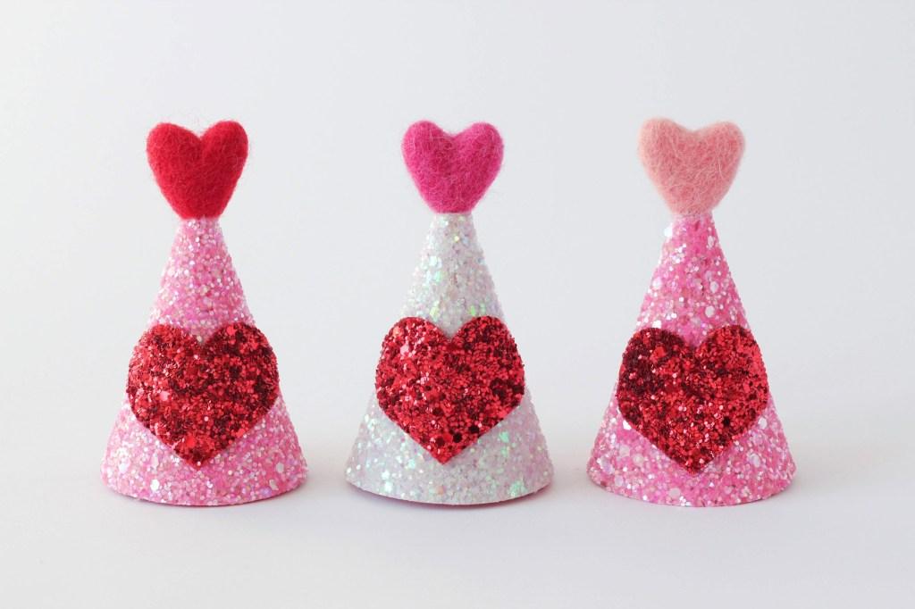 Andressa's Favorite Valentine's Day Accessories For Birthday Girls