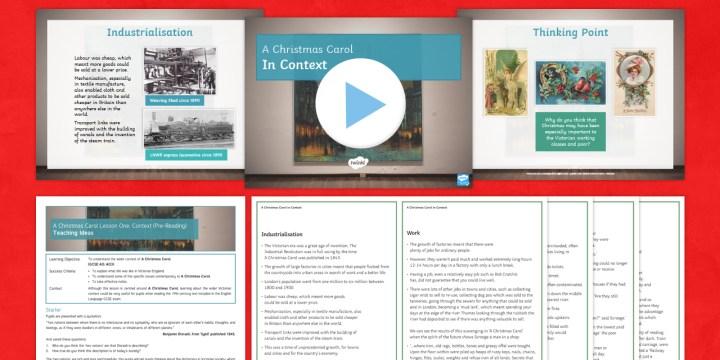 T4-E-021-A-Christmas-Carol-Lesson-1-Context-Pre-Reading