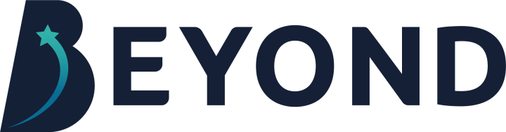 Beyond Logo Colourpng.png