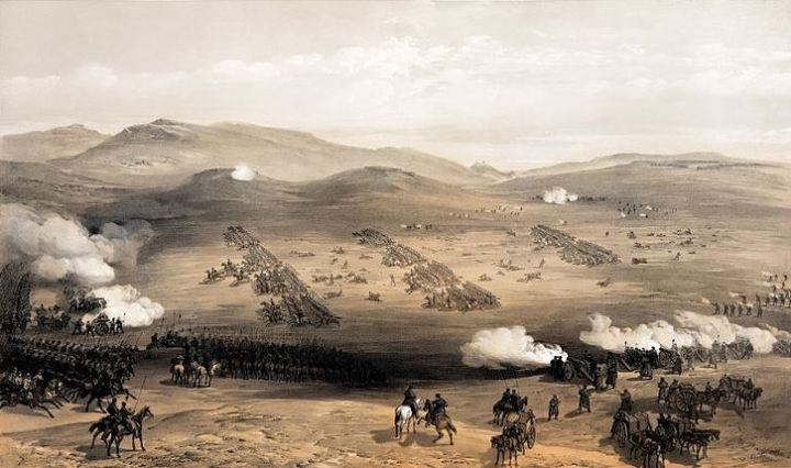 Charge_of_the_Light_Brigade_1