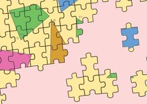 GCSE Maths Problem Solving Questions