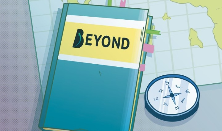 The Ultimate Guide to Using Beyond Teaching Resources