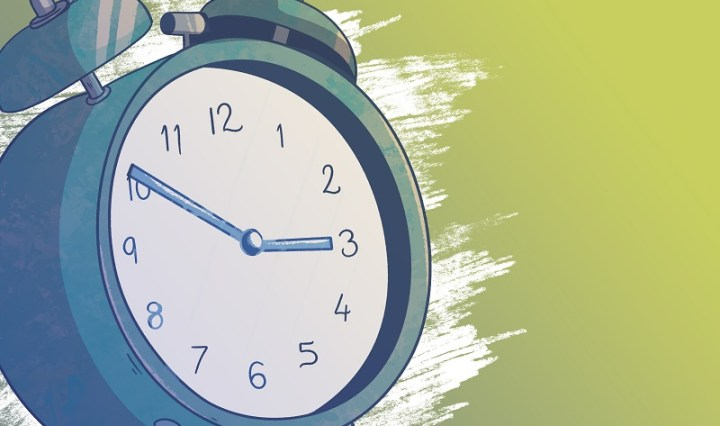 Teaching Digital Time: Can We Forget About Analogue Clocks?