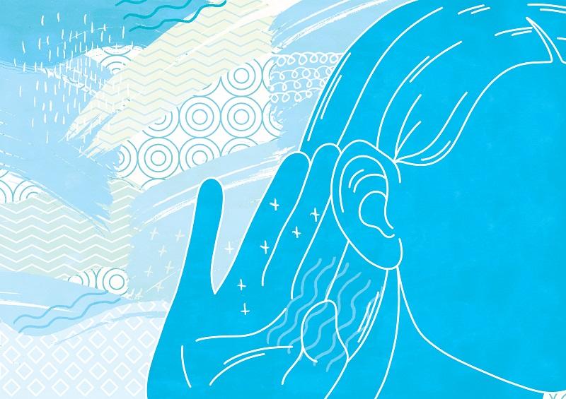 Active Listening Techniques for Teachers