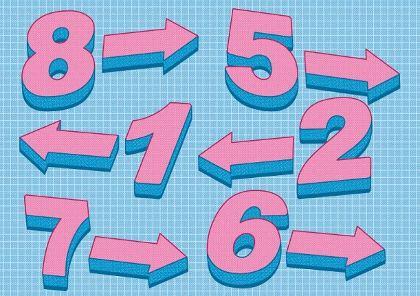 Rounding - Revision for KS3 and GCSE