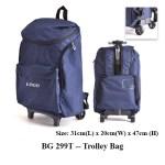 BG 299T -- Trolley Bag