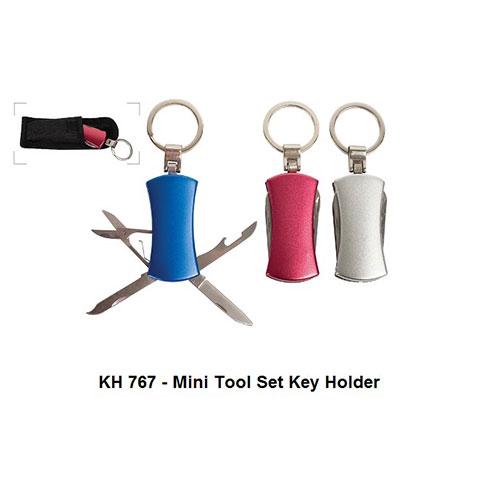 KH 767 – Mini Tool Set Key Holder