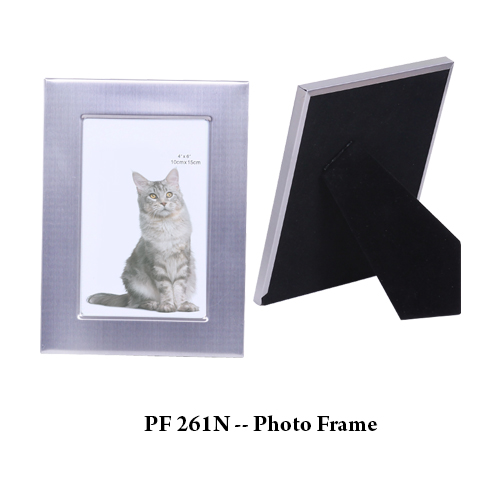 PF 261N — Photo Frame