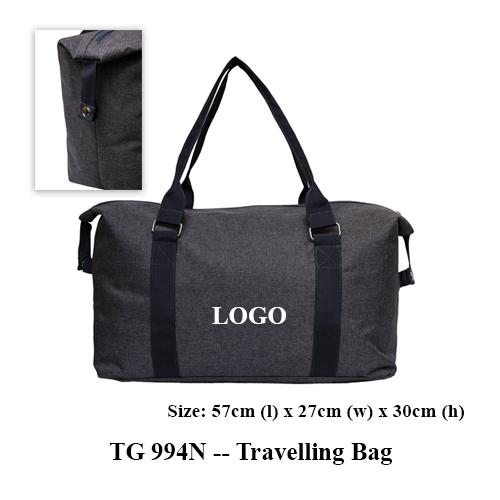 TG 994N — Travelling Bag