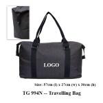 TG 994N -- Travelling Bag