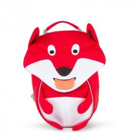 affenzahn-fox