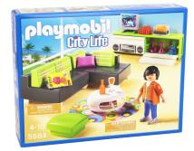 salon-playmobil