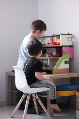 maison-moderne-playmobil