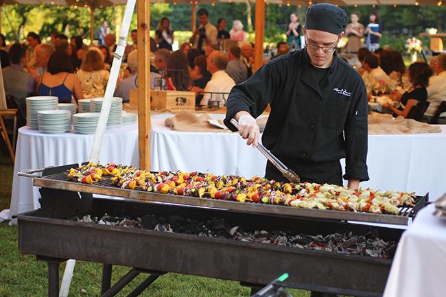 wedding-bbq-catering
