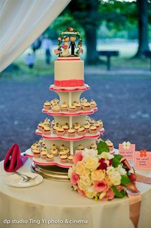 wedding_desserts