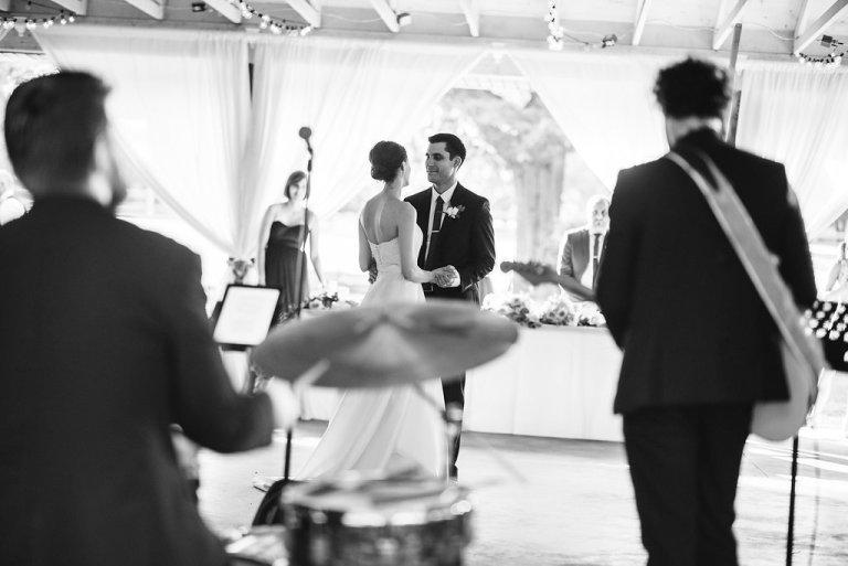 June 11, 2016 Mr. & Mrs. Neal Rea