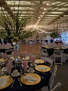 Deal Breakers When Hiring A Caterer Catering For Weddings And - Table one catering